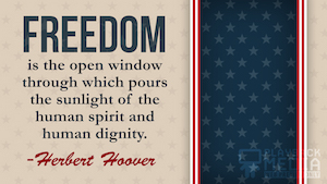 Freedom Quotes 1 Still