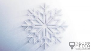 frosted_snowflake_1_still_hd_wm