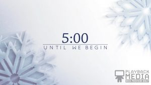 frosted_snowflake_countdown_hd_wm