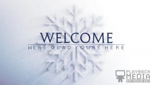 frosted_snowflake_welcome_still_hd_wm