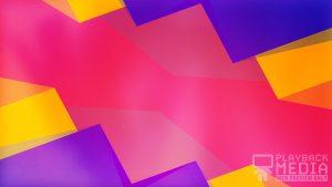 Geometry_Lesson_2_Still_HD_WM