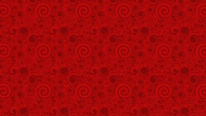 Gift Wrapped Motion Background