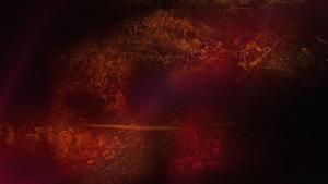 Glistening Texture Motion Background