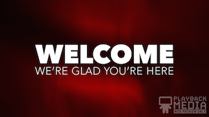 Good Friday Grace Welcome Still Background