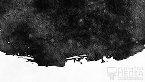 Greyscale Glimmer 1 Still Background