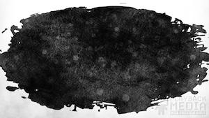Greyscale Glimmer 2 Still Background