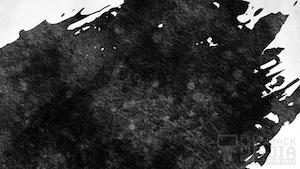 Greyscale Glimmer 3 Still Background
