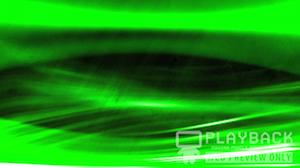 Green Energy Portal Still Background