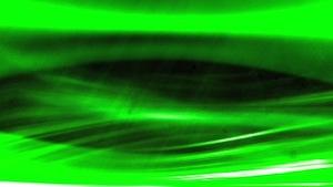 Green Energy Portal Motion Background