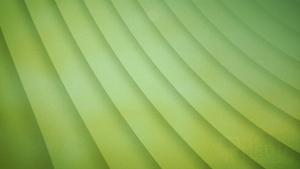 Emerald Waves 3 Still Background