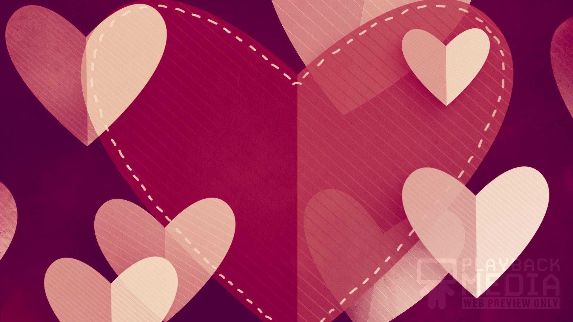 Heartfelt Love Motion 2 Image