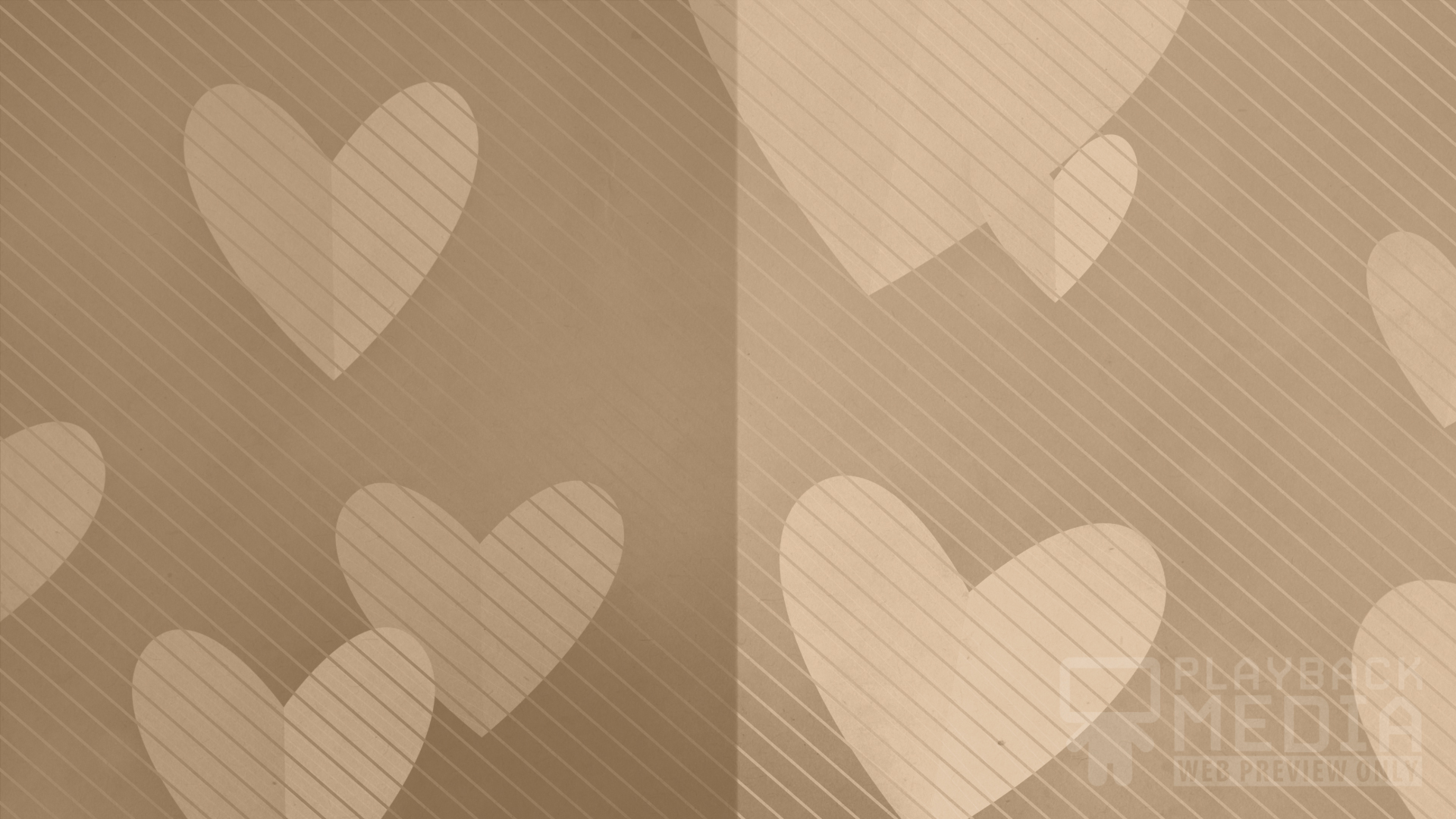 Heartfelt Love Motion 5 Image