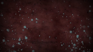Maroon Dirt Motion Background