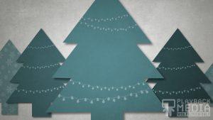 merry_evergreens_3_still_hd_wm