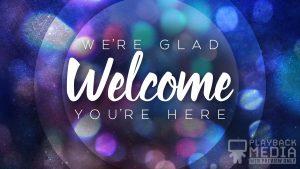 merry_midnight_welcome_still_hd_wm