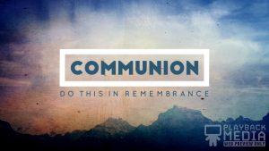 Nature_Talks_Communion_Still_HD_WM