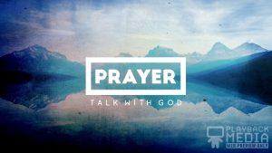 Nature_Talks_Prayer_1_Still_HD_WM