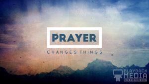 Nature_Talks_Prayer_2_Still_HD_WM