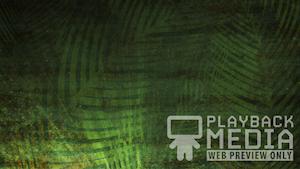 Palm Sunday Texture Motion Background