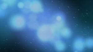 Particle Plight Motion Background