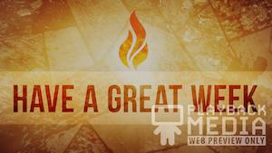 Pentecost Fire Closing 1 Still Background