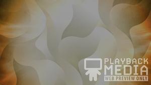 Pentecost 4 Motion Background