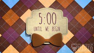 plaid day church countdown