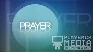 Prayer Circle 1 Still Background