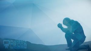 Prayer Prisms Still 2 Still Background