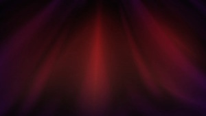 Purple Curtain Motion Background
