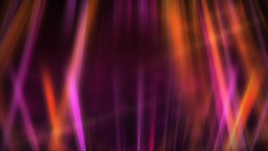 Refraction 1 Motion Background