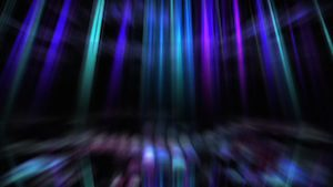 Refraction 2 Motion Background