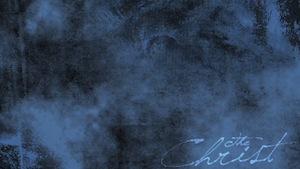 Sacred Name 1 Motion Background