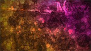 Sacred Name 3 Motion Background