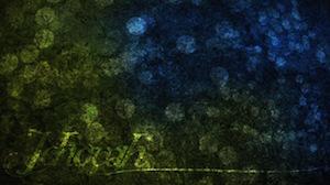 Sacred Name 4 Motion Background