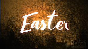 Season of Lent 4 Still Background