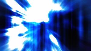 Shimmer Motion Background