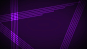 Straight Lines Purple Motion Background