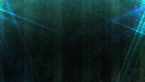 Teal Grunge Motion Background