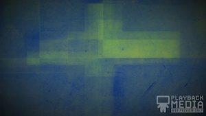Three Crosses Green 5 Still Background