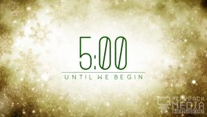 tis_the_season_countdown_hd_wm