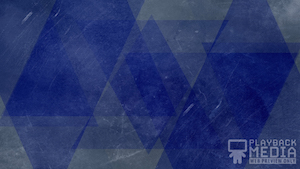 Triangulation 1 Motion Background