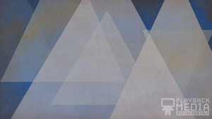 Triangulation 5 Motion Background