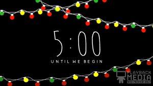 twinkle_lights_2_countdown_hd_wm