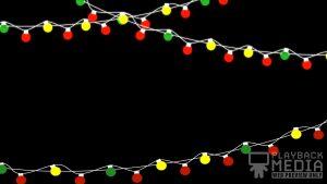 twinkle_lights_2_still_hd_wm