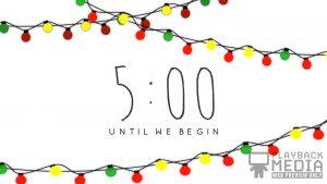 twinkle_lights_countdown_hd_wm