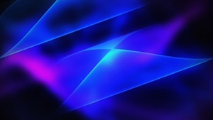 Vapor Motion Background