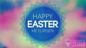 Vibrant_Easter_Risen_Still_HD_WM