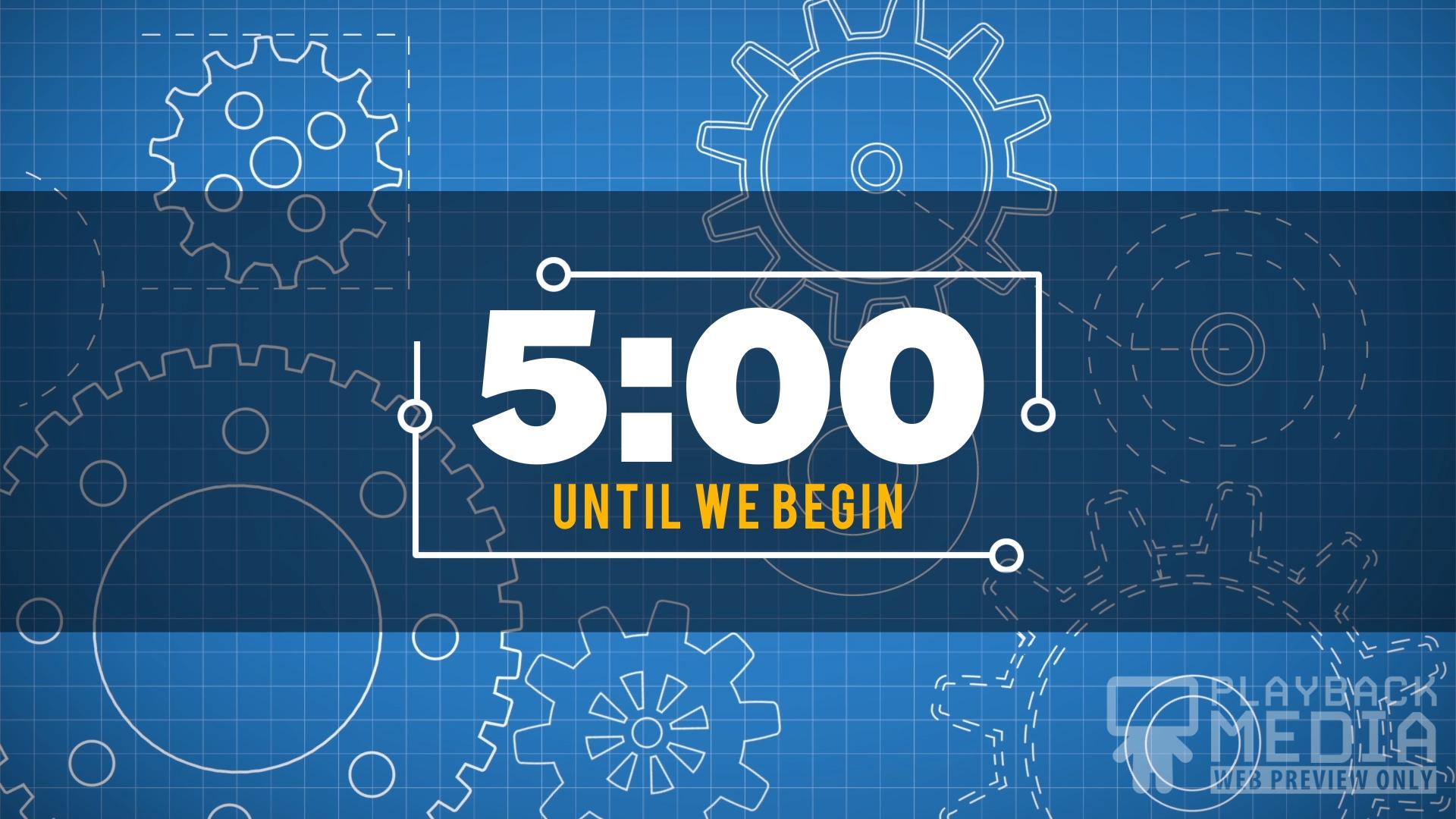 Widgets Countdown Image
