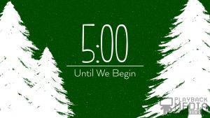 winter_spruce_countdown_hd_wm